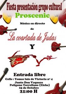 concierto_proscenic